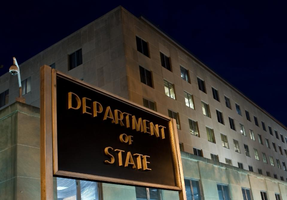 Hilliary Clinton has provided 30,490 official emails to the State Department for release to the publ …