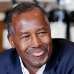 Ben Carson's campaign rumbles with Politico over West Point story