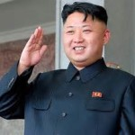 North Korea believed to earn a fortune from forced labor overseas