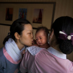 china end one child policy
