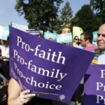 70 percent of Women Who Get Abortions Identify as Christians (www.christianpost.com)
