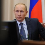 Putin-says-seeks-global-anti-terrorism-fight-after-19-killed-in-Mali-attack-AP