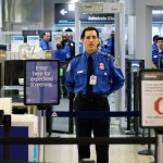 U.S. State Department issues worldwide alert for American travelers (Getty immage)