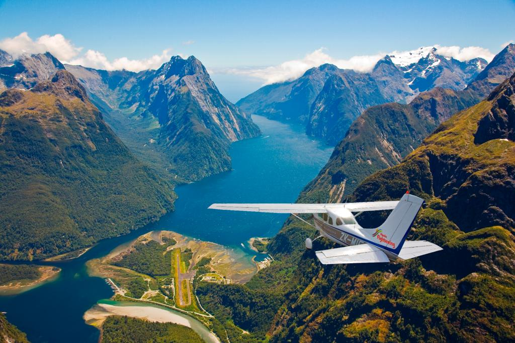 5 Things You Need to Know about Visiting New Zealand (www.flytime.ca)