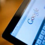 9 health questions people asked Google in 2015 (www.metro.us)