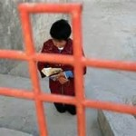 Chinese Christians do not fear government persecution (www.billionbibles.org)