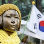 Comfort women' deal likely to fuel Tokyo-Seoul military cooperation, aid Obama pivot
