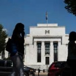 Federal Reserve raises interest rates for the first time in a decade (indiatvnew.com)