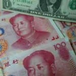 IMF approves Chinese yuan as major world currency (cnnfn.cnn.com)