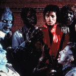 Michael Jackson's Thriller is first album to sell 30 million copies in US
