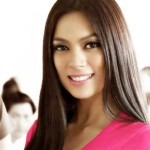 Miss Philippines wins Miss Universe (andronico.wordpress.com)