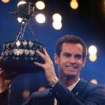 Murray wins BBC sports personality of the year award (britwatchsport.com)