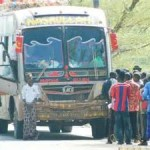 Muslims shield Christians when Al-Shabaab attacks bus in Kenya (www.mwakilishi.com)