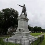 New Orleans to remove Confederate monuments (jacksonville.com)