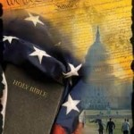 Percentage of Christians in US remains high, poll finds (www.fogcityjournal.com)