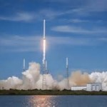 SpaceX successfully launches and lands Falcon 9 rocket (www.technfeed.com)