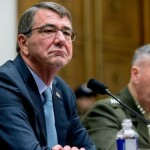 US to send Special Forces to fight ISIS (www.abcnews.com)