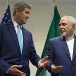 White House preparing nuclear deal sanctions against Iran (www.weaselzippers.com)