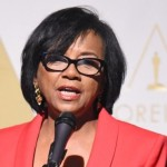 Academy to double female and minority members by 2020