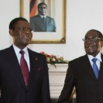 Africa wants veto powers in UN security council