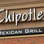 Chipotle to close all its restaurants next month for food safety meeting(www.upi.com)