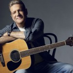 Eagles founder Glenn Frey dies at 67