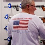 Gun sales rise in US as Obama unveils control plans