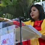 Mexican mayor assassinated one day after taking office (www.ibnlive.com)