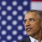 Obama's plan to reform unemployment insurance (www.tempabay.com)