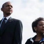 Obama to meet Lynch to discuss executive action on guns (www.tempabay.com)