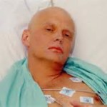 Putin 'probably approved' Litvinenko's killing (www.armradio.am)