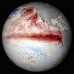 The worst of El Nino is still to come