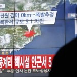 U.S. doubts on North Korea's H-bomb test