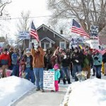 16 protesters indicted over Oregon wildlife refuge standoff