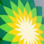 BP to cut 7,000 jobs after posting huge loss