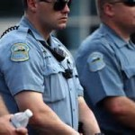 Ferguson, Missouri, sued over policing practices (www.hngn.com)