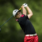 Japan's Nomura wins Women's Australian Open