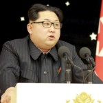 Kim Jong Un could be held accountable for crimes against humanity