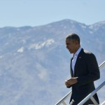 Obama will seek US's leadership role in Asia Pacific