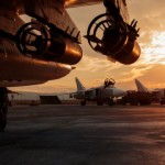 Russian airstrikes in Syria to face scrutiny