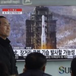 S Korea, Japan Warn Against N Korea Missile Launch