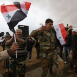 Syria Agrees to US-Russia cease-fire plan