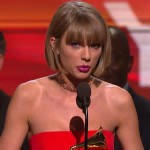 Taylor Swift gives Kesha $250,000 during legal battle with music producer