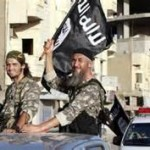 US House Votes on ISIL