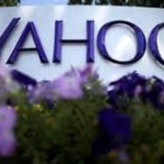 Yahoo lays off 15% of its staff (www.veooz.com)
