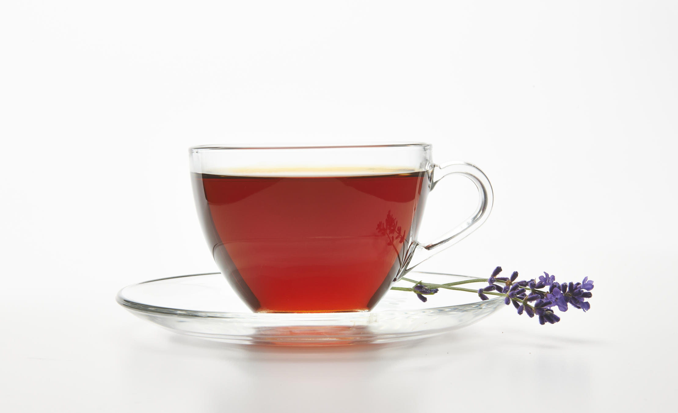 12 Foods That Lower Cholesterol Naturally tea
