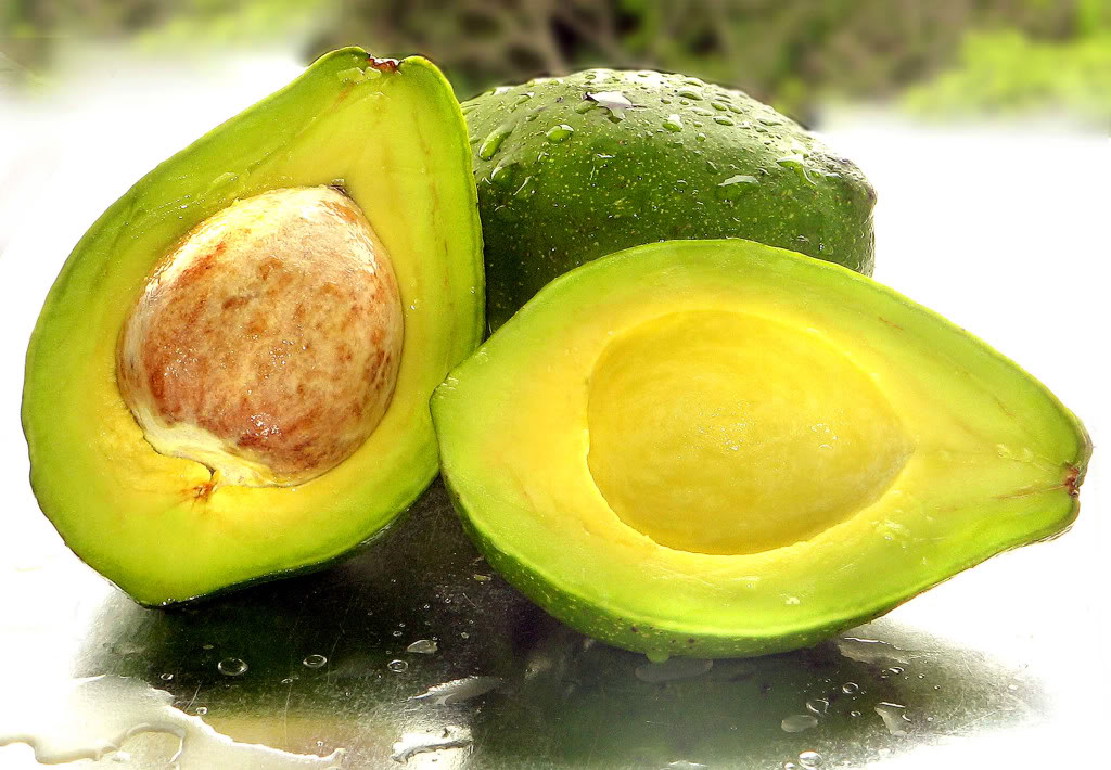 12 Foods That Lower Cholesterol Naturally