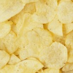 16 Cancer Causing Foods You Should Never Eat potato chips
