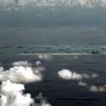Calls for US-led naval initiative in South China Sea