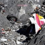 Germanwings crash and better health reporting rules (photo - maniacnanny.com)